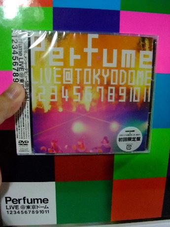 2011_02080006.JPG