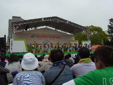 2011_05030007.JPG