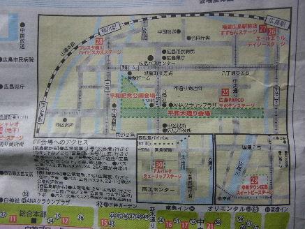 2011_05030025.JPG