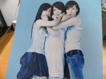2011_05280004.JPG
