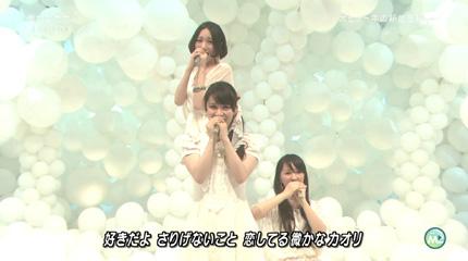 Perfume - 微かなカオリ.mp4_000096268.jpg