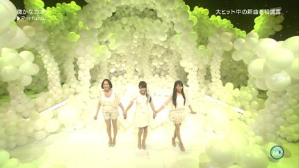 Perfume - 微かなカオリ.mp4_000104057.jpg