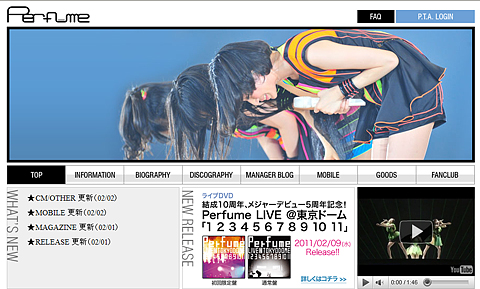 top20110202.jpg
